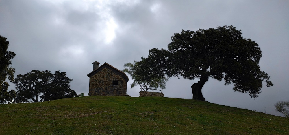 Escenas-Mirador-Pocopan-Malaga