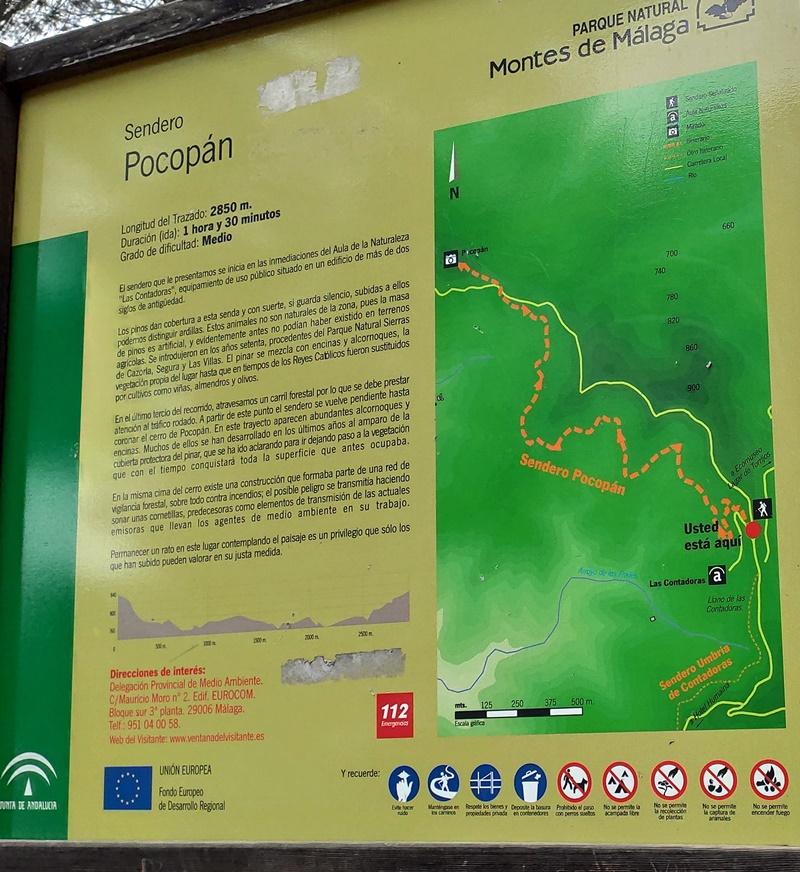 Mapa-Mirador-Pocopan
