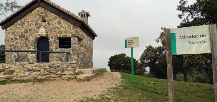 Mirador-de-Pocopán-Malaga