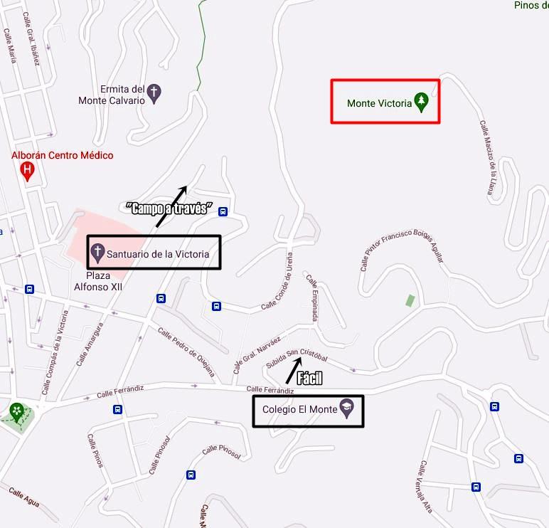 Mapa-Monte-Victoria