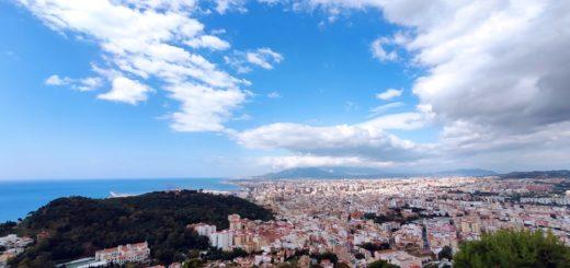 Panoramica-Malaga-Monte-3-Letras