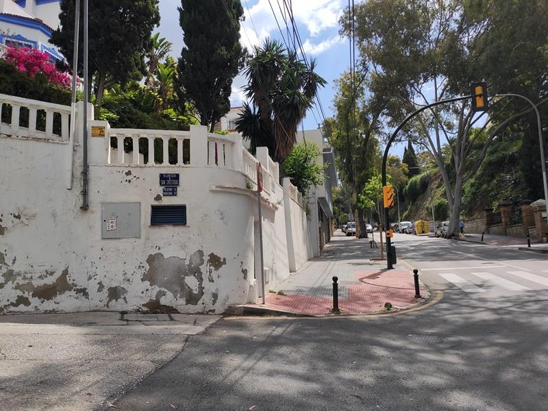 Subida-San-Cristobal-Malaga