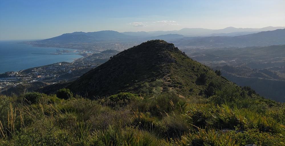 Cima-Monte-San-Anton-Malaga
