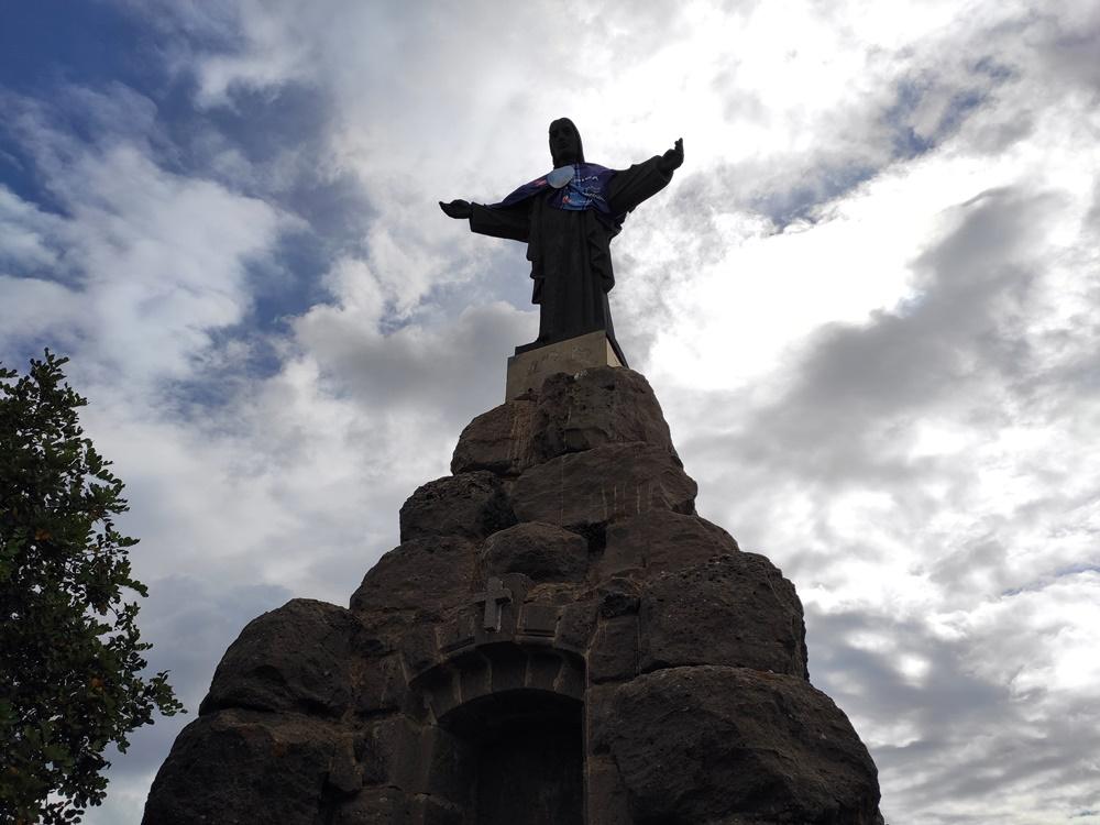 El-Santo-Pizarra-Vista-Global