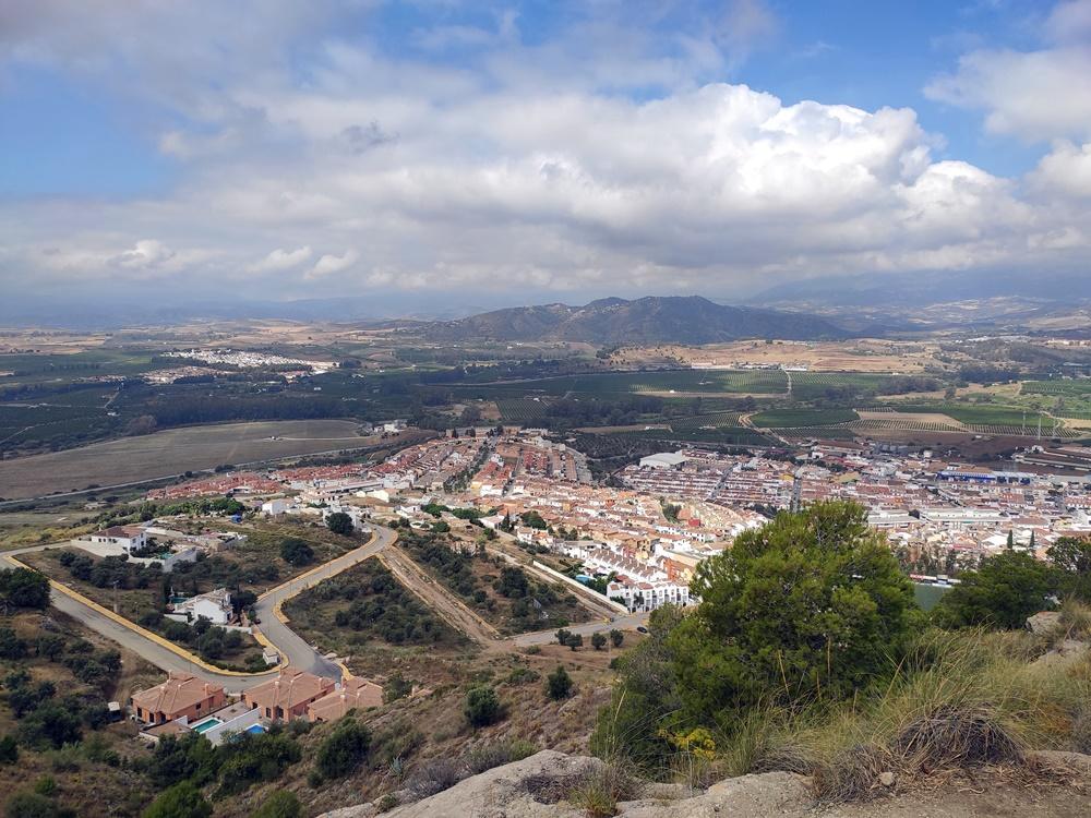 Panoramica-Valle-Guadalhorce-Pizarra