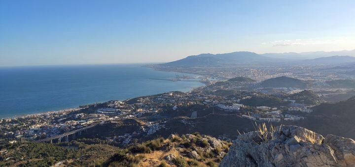 Vista-completa-Malaga-San-Anton