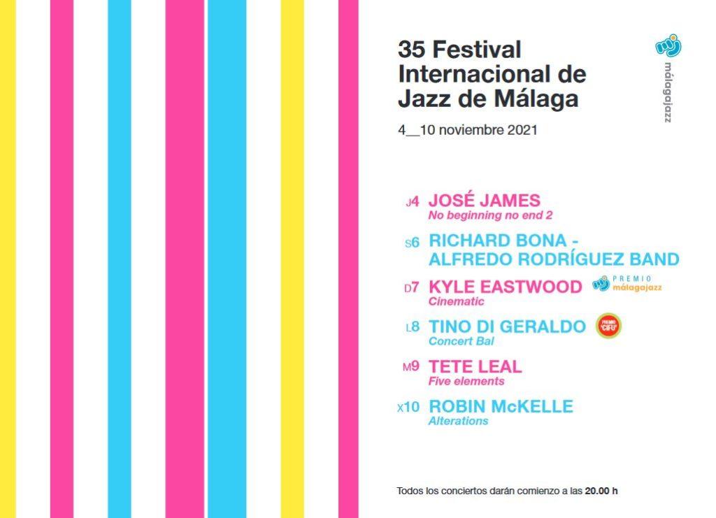 Jazz-Malaga-Cervantes-2021