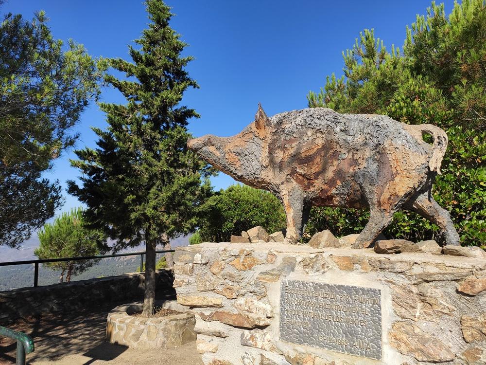 Mirador-Cochino-Montes-Malaga