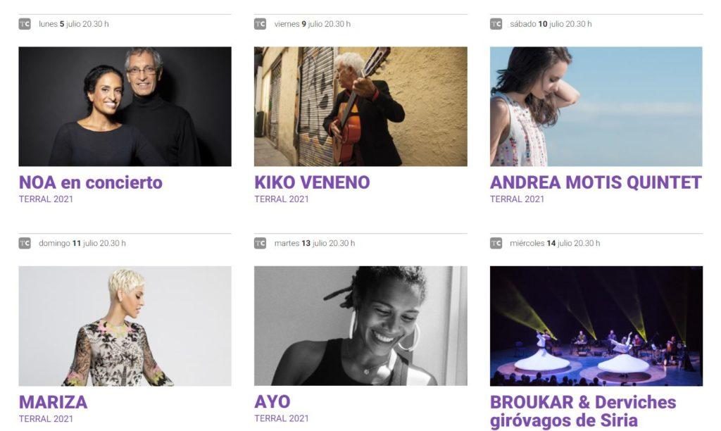 Teatro-Cervantes-Programacion-2021