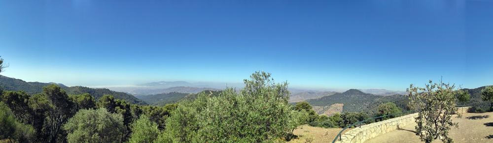 Vistas-Malaga-Panoramica-Mirador-Vazquez-Sell