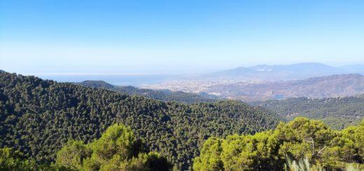 Vistas-Mirador-Cochino-Malaga