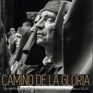 GUÍA MAGNA Málaga 2021: Horario, Cofradías y Recorrido